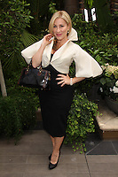 Lisa Ann Walter<br />