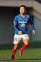 Hiroyuki Taniguchi (F Marinos), DECEMBER 29, 2011 - Football / Soccer : 91st Emperor's Cup semifinal match between Yokohama F Marinos 2-4 Kyoto Sanga F.C. at National Stadium in Tokyo, Japan. (Photo by Hiroyuki Sato/AFLO)