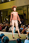 Nevada, NV, Las Vegas, city, entertainment, Fashion Show at Fashion Show Mall, no model release, runway, Photo nv278-18052..Copyright: Lee Foster, www.fostertravel.com, 510-549-2202,lee@fostertravel.com