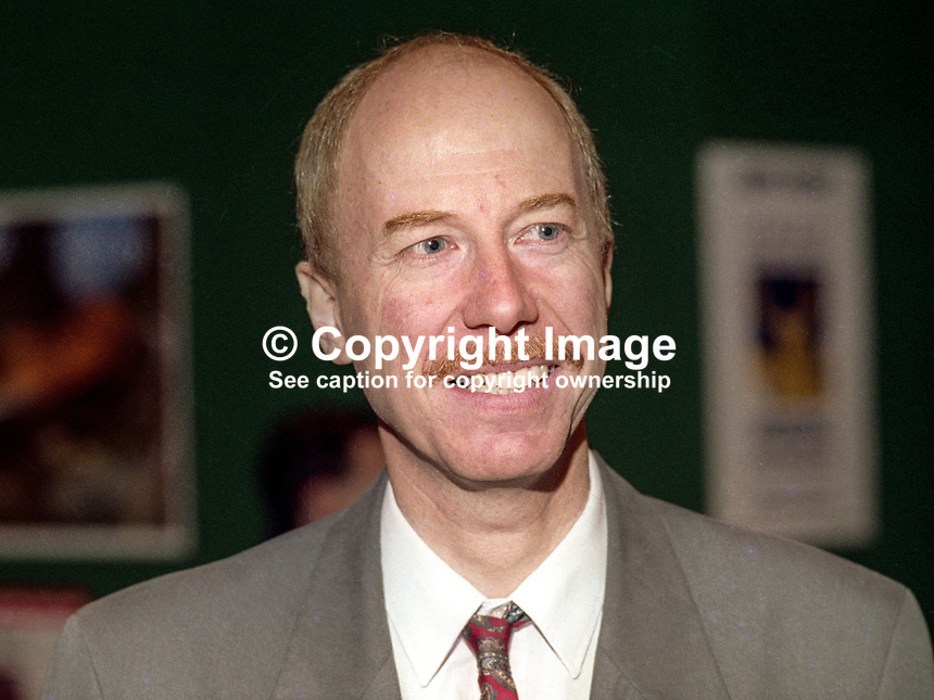 Malcolm Chisholm, MP, UK, Labour Party, 199309002.<br /> <br /> Copyright Image from Victor Patterson, 54 Dorchester Park, Belfast, UK, BT9 6RJ<br /> <br /> t1: +44 28 9066 1296<br /> t2: +44 28 9002 2446<br /> m: +44 7802 353836<br /> <br /> e1: victorpatterson@me.com<br /> e2: victorpatterson@gmail.com<br /> <br /> www.victorpatterson.com<br /> <br /> IMPORTANT: Please see my Terms and Conditions of Use at www.victorpatterson.com
