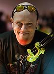 2013 Reno Repticon
