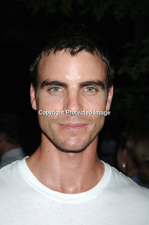 Colin Egglesfield - Picture Colection