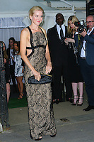 Naomi Watts at The 2012 Glamour Women of the Year Awards on 29 May 2012 Berkeley Square Gardens, London