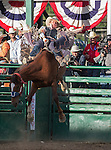 2016 Reno Rodeo Sunday