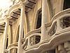 Art Nouveau | Modernismo | Jugendstil