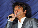 Masaaki Uchino, June 07, 2012 : Tokyo, Japan : Actor Masaaki Uchino attends a premiere for the film &quot;Rinjo&quot; in Tokyo, Japan, on June 7, 2012. (Photo by AFLO)
