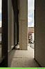 25 Bond Street by BKSK Architects