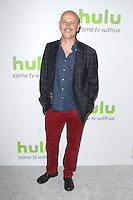 BEVERLY HILLS, CA - AUGUST 05: Peter Carlton at Hulu's Summer 2016 TCA at The Beverly Hilton Hotel on August 5, 2016 in Beverly Hills, California. Credit: David Edwards/MediaPunch