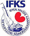 IFKS Skûtsjes SEL