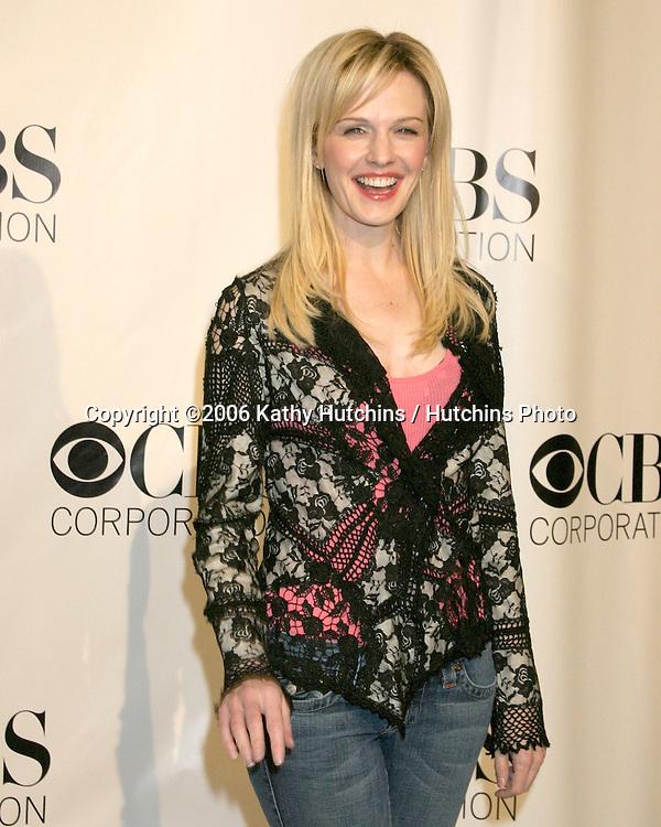 Kathryn Morris.CBS TV TCA Party.The Wind Tunnel.Pasadena, CA.January 18, 2006.©2006 Kathy Hutchins / Hutchins Photo....