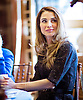 09.03.2017; Washington DC; USA: QUEEN RANIA<br /> visits the Georgetown University Institute for Women, Peace &amp; Security.<br /> Mandatory Photo Credit: NEWSPIX INTERNATIONAL<br /> <br /> PHOTO CREDIT MANDATORY!!: NEWSPIX INTERNATIONAL(Failure to credit will incur a surcharge of 100% of reproduction fees)<br /> <br /> IMMEDIATE CONFIRMATION OF USAGE REQUIRED:<br /> Newspix International, 31 Chinnery Hill, Bishop's Stortford, ENGLAND CM23 3PS<br /> Tel:+441279 324672  ; Fax: +441279656877<br /> Mobile:  0777568 1153<br /> e-mail: info@newspixinternational.co.uk<br /> &ldquo;All Fees Payable To Newspix International&rdquo;