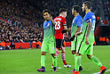 UEFA Europa League 2016/17 - Group Stage : Southampton vs Inter Milan