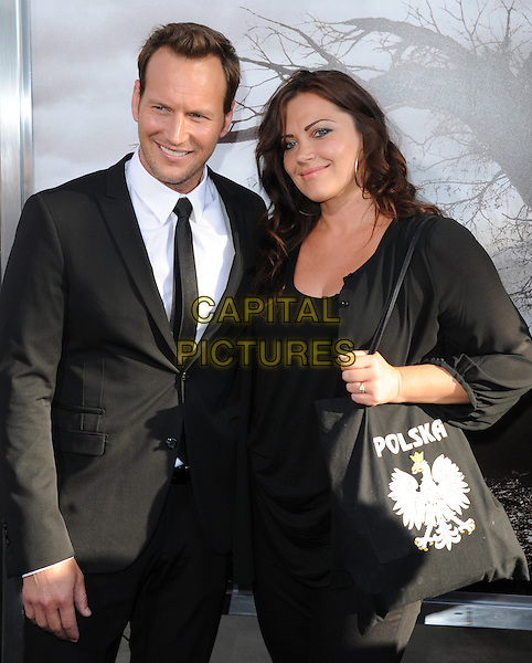 Quot The Conjuring Quot Los Angeles Premiere Capital Pictures