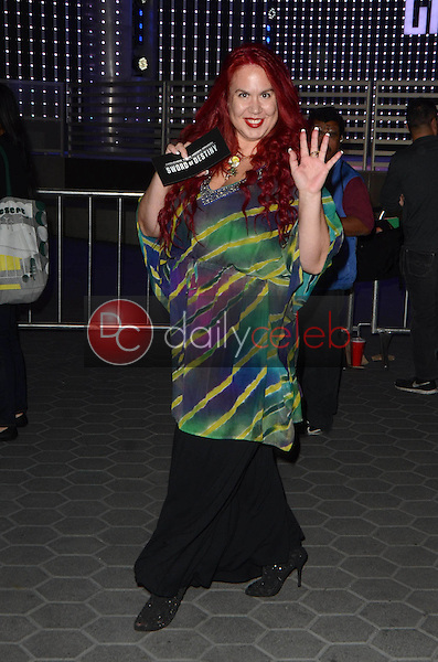 Fileena Bahris<br />