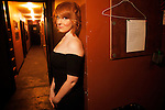 Julie Klauser - How Was Your Week Live - The Bell House, Brooklyn - June 27, 2012
