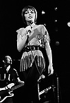 Pat Benatar Photo Archive
