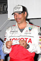 LOS ANGELES - APR 3:  Eddie Cibrian at the 2012 Toyota Pro/Celeb Race Press Day at Toyota Long Beach Grand Prix Track on April 3, 2012 in Long Beach, CA