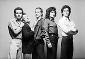 THE MOTELS (1980)