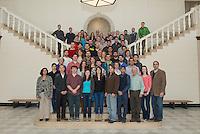20140402 CEMS Group