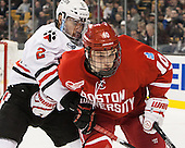 150223-PARTIAL-Beanpot Final-Northeastern University Huskies vs Boston University Terriers (m)