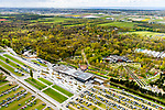 Architectuur l Buitenschot & Keukenhof l Architecture