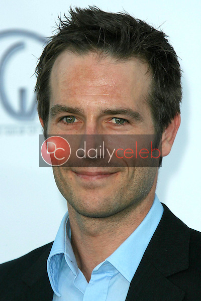 Michael Vartan<br />