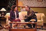 "New Century Theatre  ""Auld Lang Syne""..©2012 Jon Crispin.ALL RIGHTS RESERVED......©2012 Jon Crispin.ALL RIGHTS RESERVED.....Princeton Reunion..©2012 Jon Crispin.ALL RIGHTS RESERVED....."
