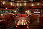 Northstar Cafe Easton Towne Center | Architects: GR\AD