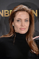 Unbroken Photocall - Berlin