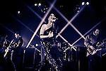 Evanescence 10-28-11