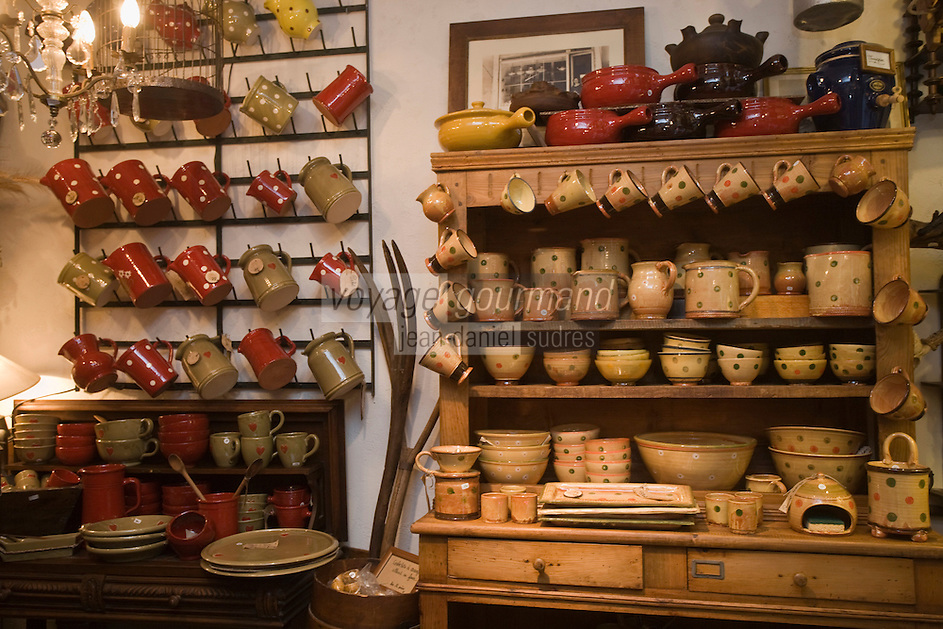 Poterie le t tras annecy voyage gourmand - Boutique free annecy ...