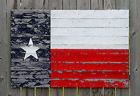 Texas Royalty-Free Stock