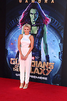 Emily Osment<br />