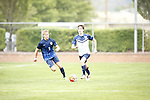 16mSOC Blue and White 051<br /> <br /> 16mSOC Blue and White<br /> <br /> May 6, 2016<br /> <br /> Photography by Aaron Cornia/BYU<br /> <br /> Copyright BYU Photo 2016<br /> All Rights Reserved<br /> photo@byu.edu  <br /> (801)422-7322