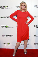LOS ANGELES, CA, USA - SEPTEMBER 15: Judith Light arrives at the Los Angeles Premiere Of Amazon Studios' 'Transparent' held at the Ace Hotel on September 15, 2014 in Los Angeles, California, United States. (Photo by David Acosta/Celebrity Monitor)