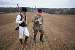 SHOOTING GAME BIRD SHOOT FIELD SPORTS ENGLAND BRITISH COUNTRYSIDE UK