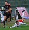 Rugby-International Match,Germany vs Poland,November 09.13,Berlin,Germany