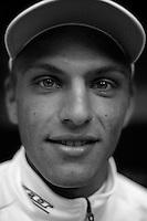 Scheldeprijs 2012..race winner Herman Kittel