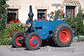Masculin - tractors  photos