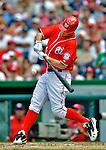 2012-05-20 MLB: Orioles at Nationals