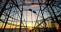 2014_08_31_southsea_sunset