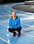 Shalane Flanagan | ESPN The Magazine