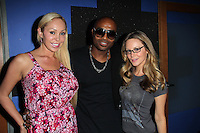 Mary Carey, Syrus Yarbrough, Jessica Kinni<br />