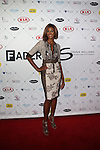 Kia STYLE360 Hosts Official Serena Williams Signature Statement Collection by HSN After-Party Held at <br />