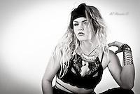AJ ALEXANDER Photographer<br /> Katrania Keen Tempe Studio<br /> (Arizona Photographers &amp; Models)<br /> Photo by AJ ALEXANDER(c)<br /> Author/Owner AJ Alexander