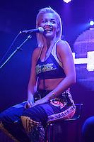 AUG 20 Rita Ora Perfroms at the 97.3 Hits Concert FL