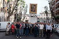 Processioni Religiose