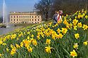 2015_04_08_chatsworth_spring