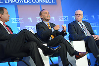 CHCI Policy Conference 2014