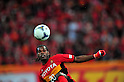 Luis Danilson Cordoba Rodrigues (Grampus), MARCH 10, 2012 - Football /Soccer : 2012 J.LEAGUE Division 1 ,1st sec match between Nagoya Grampus 1-0 Shimizu S-Pulse at Toyota Stadium, Aichi, Japan. (Photo by Jun Tsukida/AFLO SPORT) [0003]